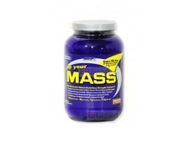 MHP Up Your Mass (908 грамм)