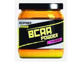 Multipower BCAA Powder (400 грамм)
