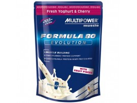 Multipower Formula 80 (510 грамм)