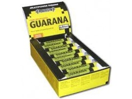 Multipower Guarana ampules (20 амп)