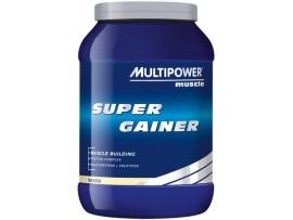 Multipower Super gainer (1,1 кг)