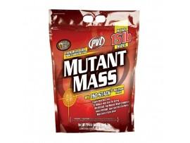 Mutant Mass (15 lb)