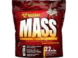 Mutant Mass (5 lb)