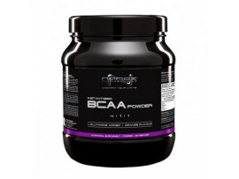 Nanox BCAA  4.1.1 Powder (300 грамм)