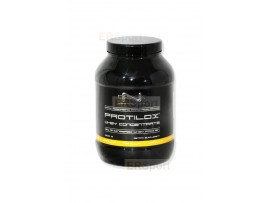 Nanox Protilox (900 грамм)