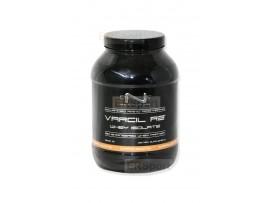 Nanox Varcil R2 (908 грамм)
