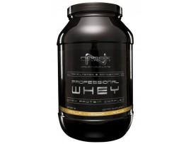 Nanox Whey Professional (900 грамм)