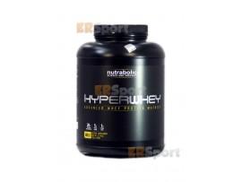 Nutrabolics Hyper Whey (2270 грамм)