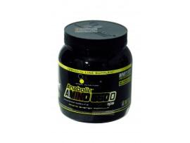 Olimp Labs Anabolic Amino 5500 (400 капс)