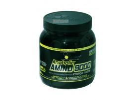 Olimp Labs Anabolic Amino 9000 (300 табл)