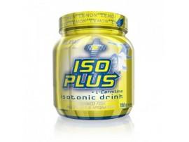 Olimp Labs Iso Plus Powder (700 грамм)
