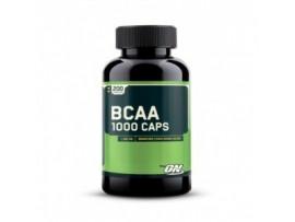 ON BCAA 1000 (200 капс)