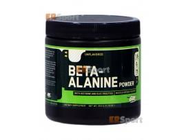 ON Beta Alanine powder (203 грамм)