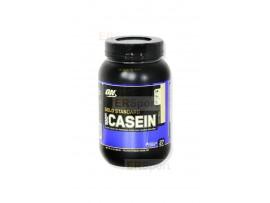 ON Casein Protein (2 lb)