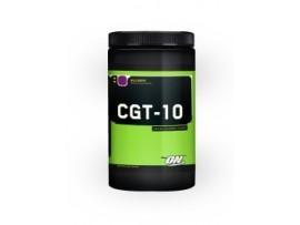 ON CGT-10 Creatine Glutamine Taurine (600 грамм)