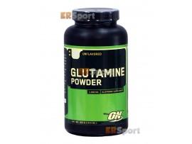 ON Glutamine Powder (300 грамм)