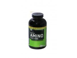 ON Super Amino 2222 (160 табл)