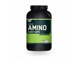 ON Super Amino 2222 (300 капс)