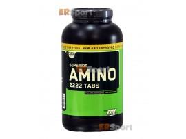 ON Superior Amino 2222 (320 табл)