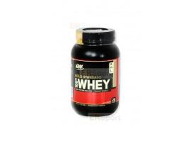 ON  Whey Gold Standard (941 грамм)