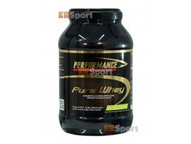 Performance Pure Whey Pro (2000 грамм)