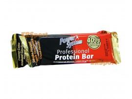Power System Professional Protein Bar (70 грамм)