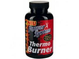 Power System Термо Бернер ( 90 капсул )