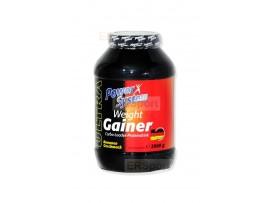 Power System Weight Gainer (2000 грамм)