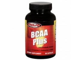 Prolab BCAA plus (180 капс)