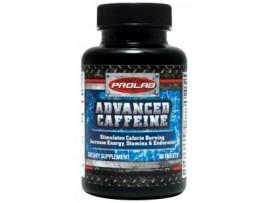 Prolab Caffeine (60 табл)