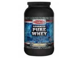 Prolab Essential Whey (2250 грамм)