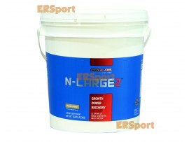 Prolab N-Large 2 (4540 грамм)