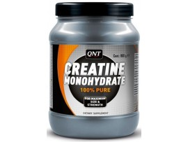 QNT Creatine (800 грамм)
