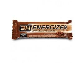 QNT Energizer Bar (80 грамм)