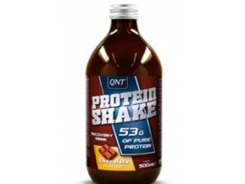 QNT Protein Shake (500 мл)
