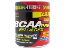 SAN BCAA Pro Reloaded (456 г)