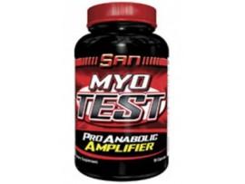 SAN MyoTest (90 капс)