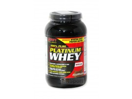 SAN Pure Platinum Whey (897 грамм)