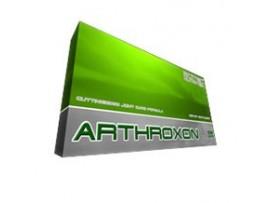 Scitec Arthroxon (105 табл)