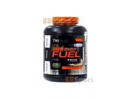 Twinlab 100% Whey Protein Fuel (908 грамм)