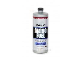 Twinlab Amino Fuel (946 мл)