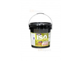 Ultimate ISO Sensation (2270 грамм)