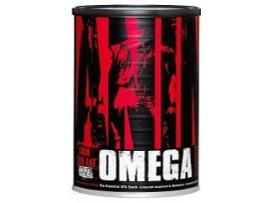 Universal Animal Omega (30 пак)