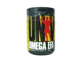 Universal Omega EFA (90 softgels)