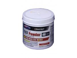 USPlabs TEST Powder (240 грамм)