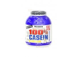 Weider Casein (1800 грамм)