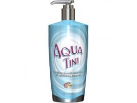 Aqua Tini Age-Defying Moisturizer