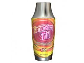 Bananaberry Tini Dark Tanning