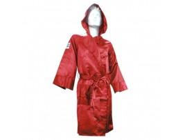Боксерский халат