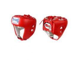Боксерский шлем, соревновательный